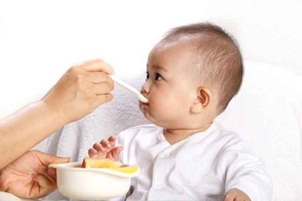 Bán tổ yến sào cho trẻ sơ sinh dưới 1 tuổi