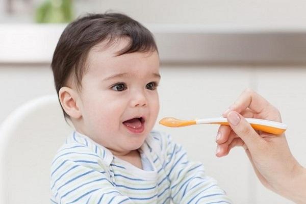 Tổ yến có tốt cho bé không? Khi nào nên cho trẻ ăn yến sào?