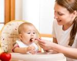 Liều lượng sử dụng yến sào cho trẻ em