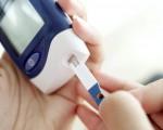 Người bị bệnh tiểu đường có ăn yến sào được không?