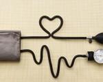 Người bị huyết áp thấp có nên ăn yến sào hay không?