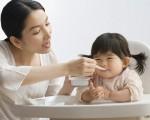 Sản phẩm yến sào cho bé 2 đến 3 tuổi
