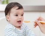 Tổ yến có tốt cho bé không? Khi nào nên cho trẻ ăn yến sào
